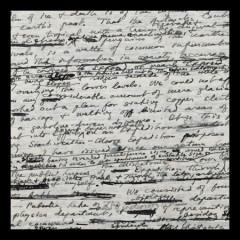 H.P. Lovecraft – Manuscripts