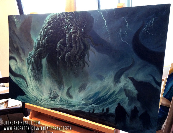 http://www.theblackaether.com/wp-content/uploads/2015/10/cthulhu_emergence_by_tentaclesandteeth-d7ih9tk-586x450.jpg