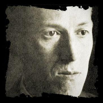 Olvass te is el egy novellát, H.P. Lovecraft születésnapja alkalmából