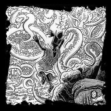 The Other Gods – szubjektív vélemény