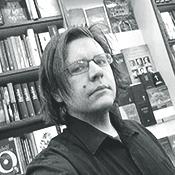 Vidra Gyula